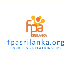 Family Planning Association of Sri Lanka