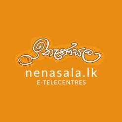 Nanasala