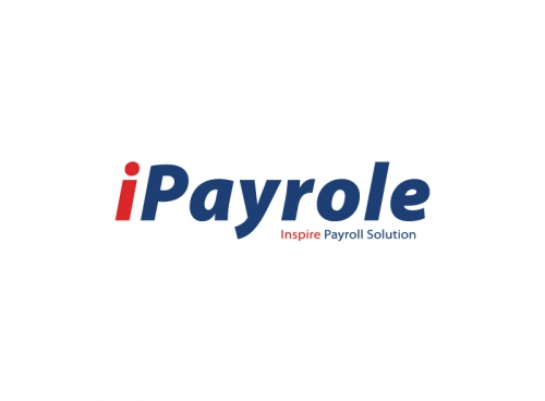 The Software Application for Payroll management